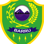 Barru_Regency_Logo