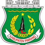 Official_Logo_of_Pinrang_Regency